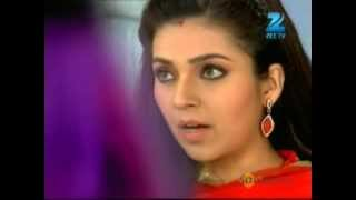 Do Dil Bandhe Ek Dori Se December 11 '13 Episode Recap