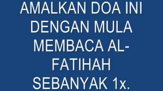 Video DOA PENUMBUK DERAS DAN KUAT.wmv MP3, 3GP, MP4, WEBM, AVI, FLV Desember 2017