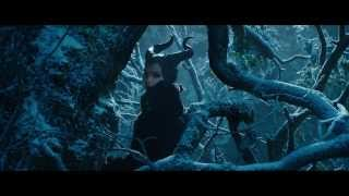 Nonton Disney S Maleficent Official Teaser Trailer Film Subtitle Indonesia Streaming Movie Download