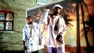 Twista - So Sexy (Feat. R. Kelly) (VIDEO) (Video Version)