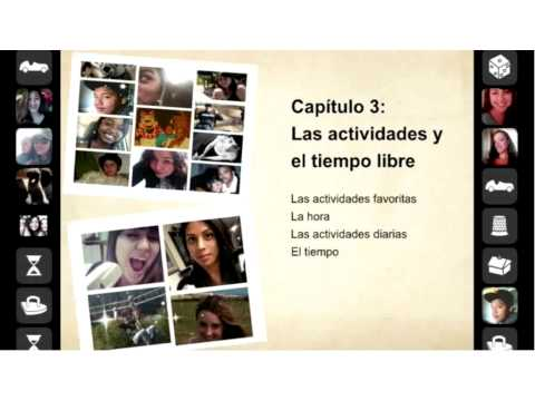@ONE Webinar: FUN AND USEFUL WEBBASED ACTIVITIES 4 TRADITIONAL, HYBRID, AND ONLINE LANGUAGE COURSES