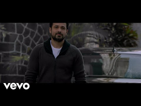 Yeh Kaisi Jagah Full Video - Hamari Adhuri Kahani|Emraan Hashmi,Vidya Balan|Deepali Sathe