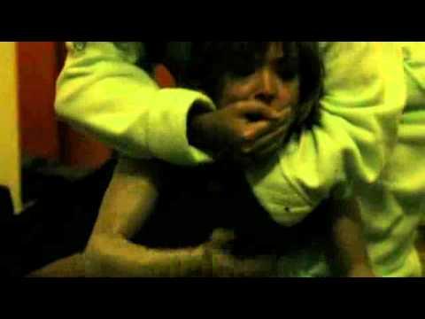 The.Signal.2007.the kill house.avi