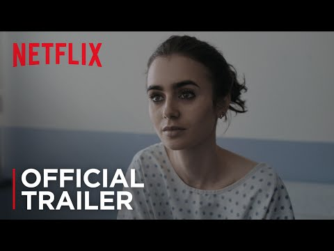 To the Bone (Trailer)