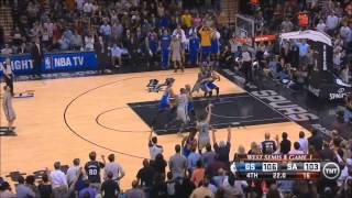 NBA Top 10 - 3 Point Shooters of 2013