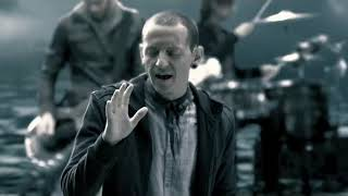 LINKIN PARK - NOBODY CAN SAVE ME (Video)
