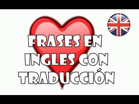 Frases para fotos -  Frases en inglés  Las mejores frases bonitas en ingles traducidas