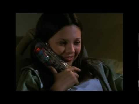 7th heaven season 8 episode 16 intro