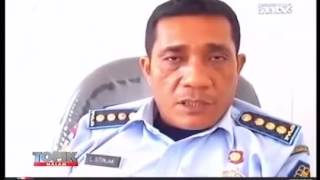Video JHON KEY, Ditakuti polisis  Di Jakarta ##########     Dia adalah raja  Premanan MP3, 3GP, MP4, WEBM, AVI, FLV Agustus 2017