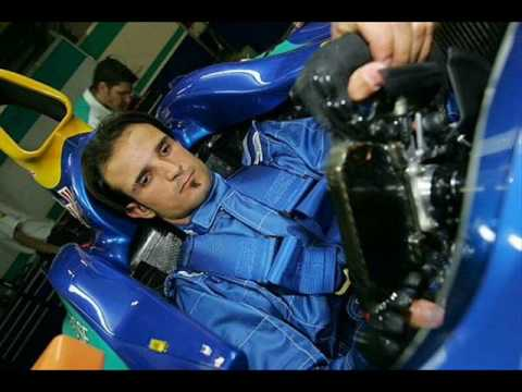 Vitantonio Liuzzi - F1