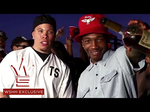 """Download Demrick """"We Still Here"""" feat. Dizzy Wright (WSHH Exclusive - Official Music Video) MP3"""