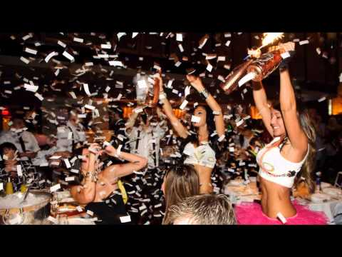 HAPPY NEW YEAR 2015 MIX    NEW ELECTRO HOUSE MUSIC 2015 [DJ DROP G]