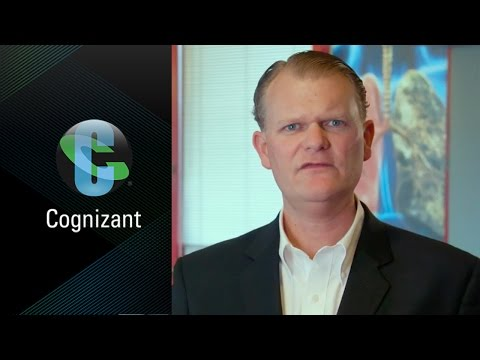 , title : 'The Robots are Getting Smarter — Digital Business: The Work Ahead — Cognizant'