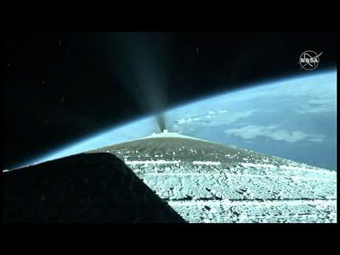 Νέα αποστολή της NASA στον κόκκινο πλανήτη σε αναζήτηση ζωής…