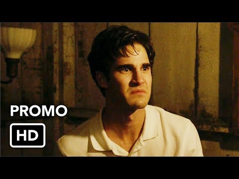 "American Crime Story 2x08 Promo ""Creator/Destroyer"" (HD) Season 2 Episode 8 Promo"