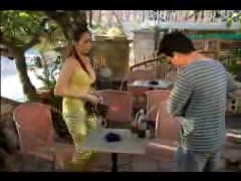 VietFun Video  Anh Không Mu n Làm Ngu i Th  3 - Lâm Ch n Huy   Anh Khong Muon Lam Nguoi Thu 3 - Lam Chan Huy
