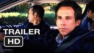 Nonton Neighborhood Watch Official Trailer  1   Ben Stiller  Vince Vaughn  Jonah Hill Movie  2012  Hd Film Subtitle Indonesia Streaming Movie Download