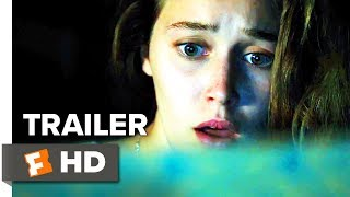 Nonton Friend Request Trailer  1  2017    Movieclips Trailers Film Subtitle Indonesia Streaming Movie Download