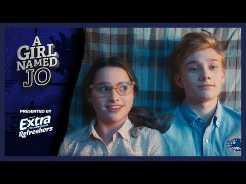 "A GIRL NAMED JO | Season 3 | Ep. 7: ""Fairgrounds"""