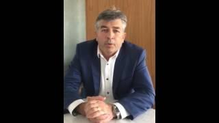 Market update by John Higgins 6 June 2016