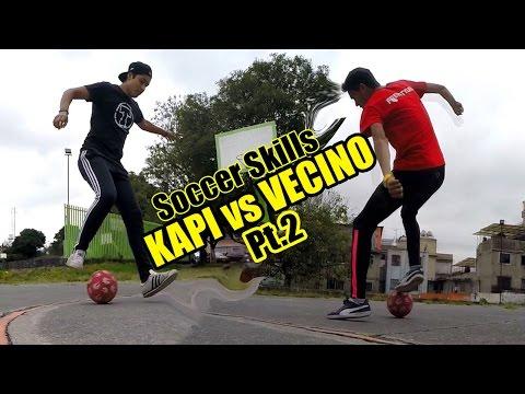 Thumbnail for video 70QpDBpztW4