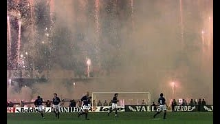 Video How Croatia, Italy and Ireland fared in Europe's first World Cup play-offs in 1997 MP3, 3GP, MP4, WEBM, AVI, FLV Oktober 2017