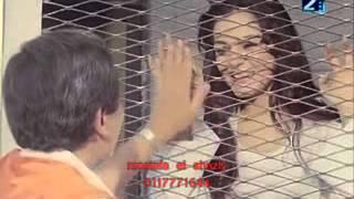 عمرو دياب 2015 اغنية جامدة سيتى