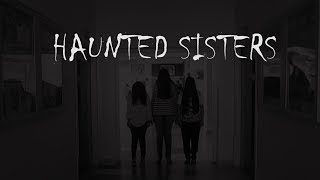Nonton Haunted Sisters || Rakhi Special Film Subtitle Indonesia Streaming Movie Download