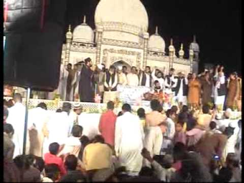 pak - Mehfil Milaad Pak Choung Lahore - Part 3 -11- March-2013. Uploaded By : Tahir Shahzad 03215849119 www.eidgahshreef.com www.facebook.com/tahirshahzad12.