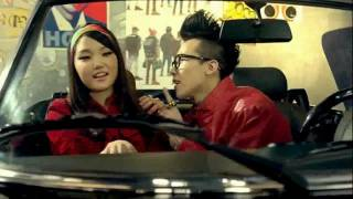 BIGBANG - Make Love (English Ver.) [HD/FanMV]