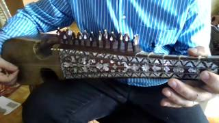 Download Lagu Robab lesson 18 Ghar ayaa from open bam with rubab Mp3