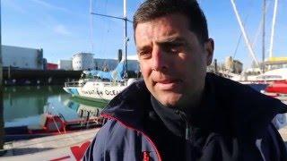 Video : Paroles de coach