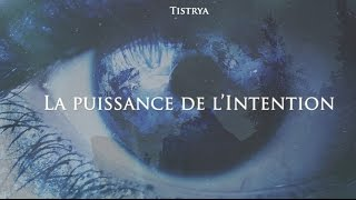 La puissance de l'Intention (Documentaire) - YouTube
