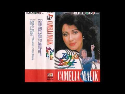 Rindu Berat / Camelia Malik (Original)
