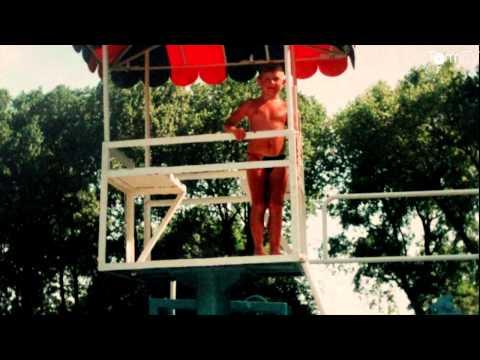 Wideo1: Basen w Kościanie kiedyś i dziś
