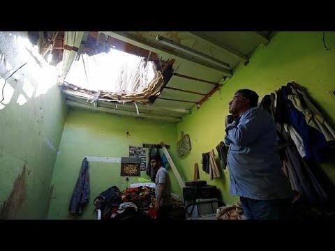 Πύραυλοι εναντίον του Ριάντ από τους Χούτι – 'Ενας νεκρός