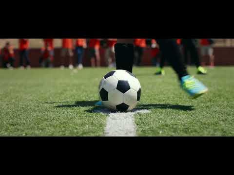Los Futbolísimos - APOYO A NUESTRA SELECCIÓN?>