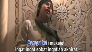 Video Wali band -   Tobat Maksiat MP3, 3GP, MP4, WEBM, AVI, FLV Februari 2018