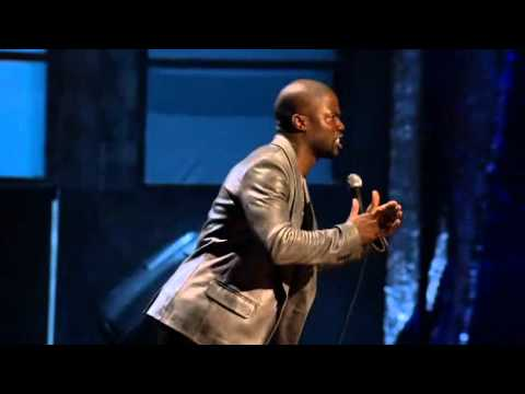 HQ – Kevin Hart – Laugh at my pain – Alright Alright Alright