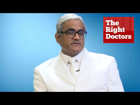 Dr.Rabin Chakraborty : Early Thrombolysis With Tenecteplase Reduces Thrombotic Burden