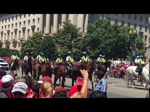 Caps Parade 12Jun18 25