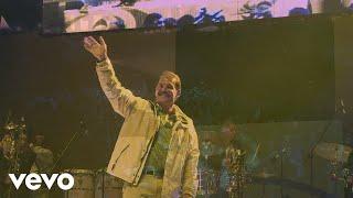 video y letra de Cuanto Me Cuesta por La Arrolladora Banda El Limon