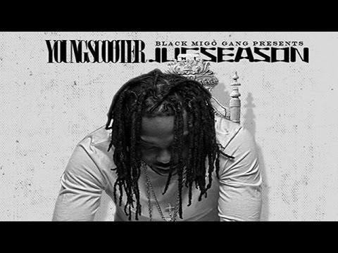 Young Scooter - Cocaina Mota (Jug Season)