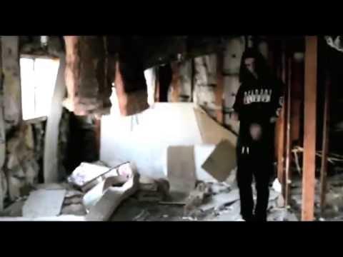 Bones - DeadBoy