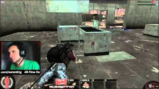 WarZ - summit1g: Revenge
