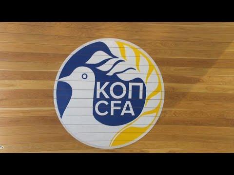 «Σεισμός» στο κυπριακό ποδόσφαιρο – Δύο συλλήψεις για στημένα…