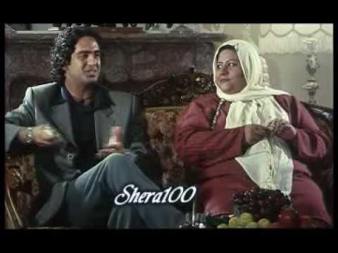 Filmi Doblaji Kurdi ( Gulek bo Bokaxan ) Bashi 4