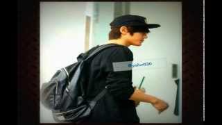 A very simple video dedicated to Taeyong of SMRookies! July 1, 1995 is his birthday!