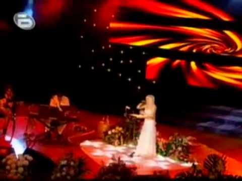 Video ЛИЛИ ИВАНОВА: КАМИНО (Live) / CAMINO (Live) download in MP3, 3GP, MP4, WEBM, AVI, FLV January 2017