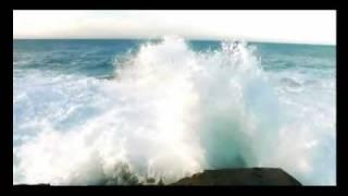 Etna - Ocean wspomnień